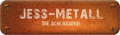 Jess Metall Schlosser in Ternitz